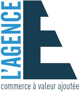 L'Agence E