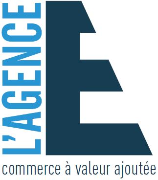 L'AgenceE