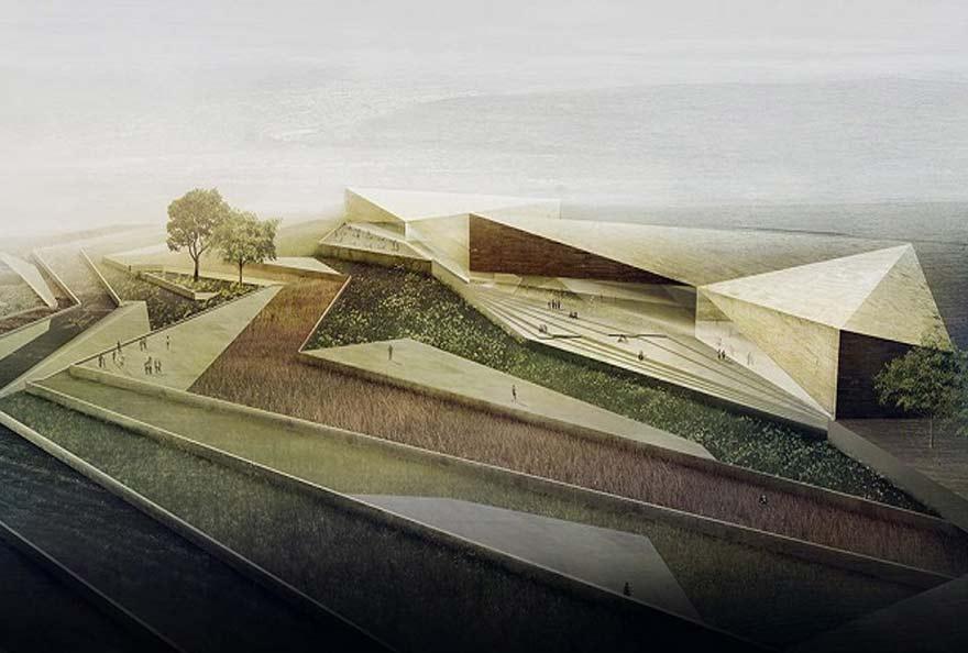 appel candidature pour la recherche en architecture et en paysage l 39 agenceel 39 agencee. Black Bedroom Furniture Sets. Home Design Ideas