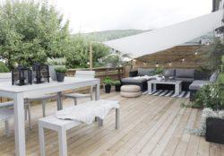 tendances design jardin 2017 l 39 agenceel 39 agencee. Black Bedroom Furniture Sets. Home Design Ideas